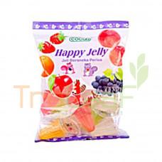 COCON HAPPY JELLY (19GMX16'S)