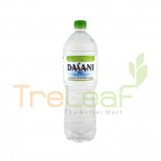 DASANI MINERAL WATER 1.5L
