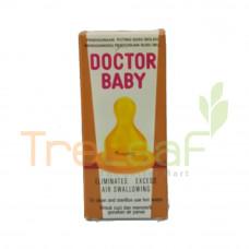 DOCTOR BABY PUTING 801
