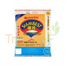 JASMINE SIAM BEST (10KG)
