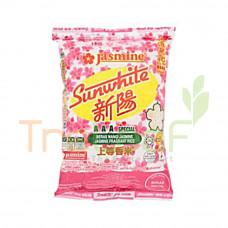 JASMINE WANGI IMPORT THAI SUNWHITE 1KG