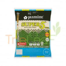 JASMINE SUPER 5 IMPORT (5KG)