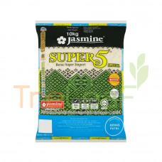 JASMINE SUPER 5 IMPORT (10KG)