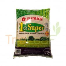 JASMINE ONE SUPER 10KG