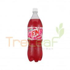 F&N STRAWBERRY PET 1.2L RM2.50