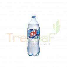F&N ICE SODA PET 1.2L RM2.50