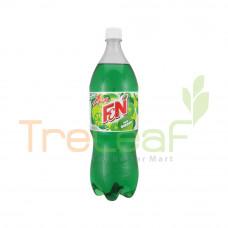 F&N FRUITADE PET 1.2L RM2.50