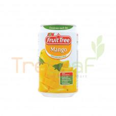 F&N FRUIT TREE MANGO 300ML