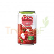 F&N FRUIT TREE LAICI 300ML