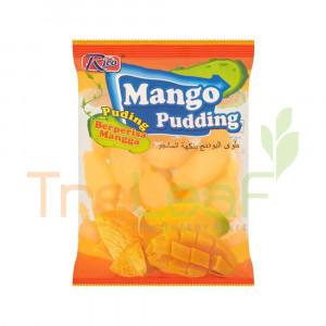 RICO PUDDING MANGGO 40GM