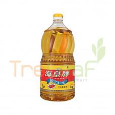 NEPTUNE COOKING OIL (2KGX6)