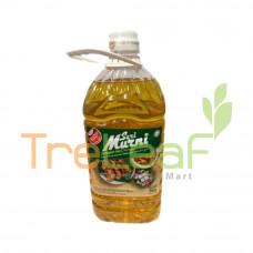 SERI MURNI COOKING OIL (3KGX6)