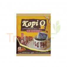 AIK CHEONG COFFEE O BAGS 24(18GMX12'S)