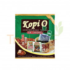 AIK CHEONG COFFEE O BAGS 10GX20'S