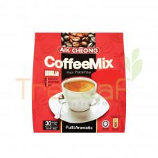 AIK CHEONG COFFEE MIX 3IN1 REG 24(20GMX30'S)
