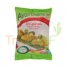 AYAM DINDINGS FRIED CHICKEN