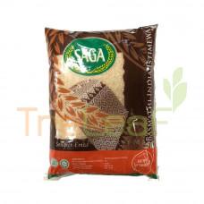 SAGA BASMATHI GRED SUPER BASMATHI 5% (5KG)