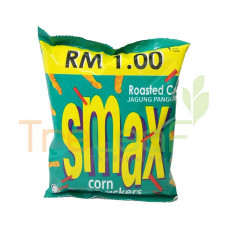 MAMEE SMAX CORN FLAVOUR 50GM