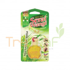 AFY HANIFF HANGING INSECT REPELLENT 10ML