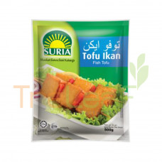 SURIA FISH TOFU