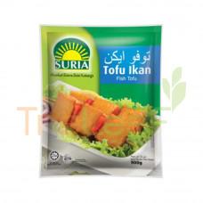 SURIA FISH TOFU 500GM