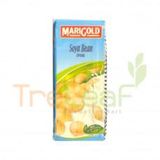 MARIGOLD ASIAN DRINK SOYA BEAN 250ML