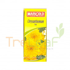 MARIGOLD ASIAN DRINK CHRYS TEA 250ML