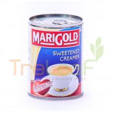 MARIGOLD SWEETENED CREAMER 500GM