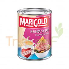 MARIGOLD EVAPORATED CREAMER PINK 390GM