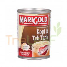 MARIGOLD KOPI&TEH TARIK 500GM