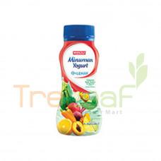 MARIGOLD 0%FAT YG DRINK M.FRUITS & VEGE