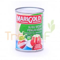 MARIGOLD EVAPORATED FULL CREAM GREEN 390GM