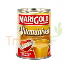 MARIGOLD SWEETENED CREAMER VITAMINISED 500GM