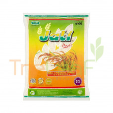 JATI PADI (5KG)