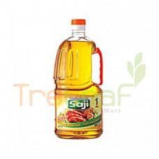 SAJI COOKING OIL 2KG